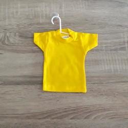 Mini t shirts